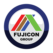 Logo of PT. Fujicon Priangan Perdana